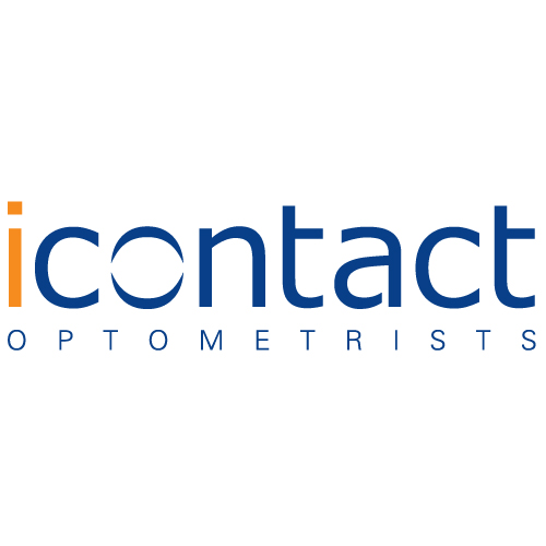 icontact Optometrists