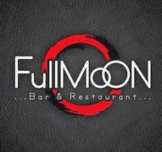 FullMoon Bar and Restaurant