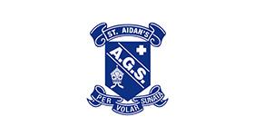 St Aidans